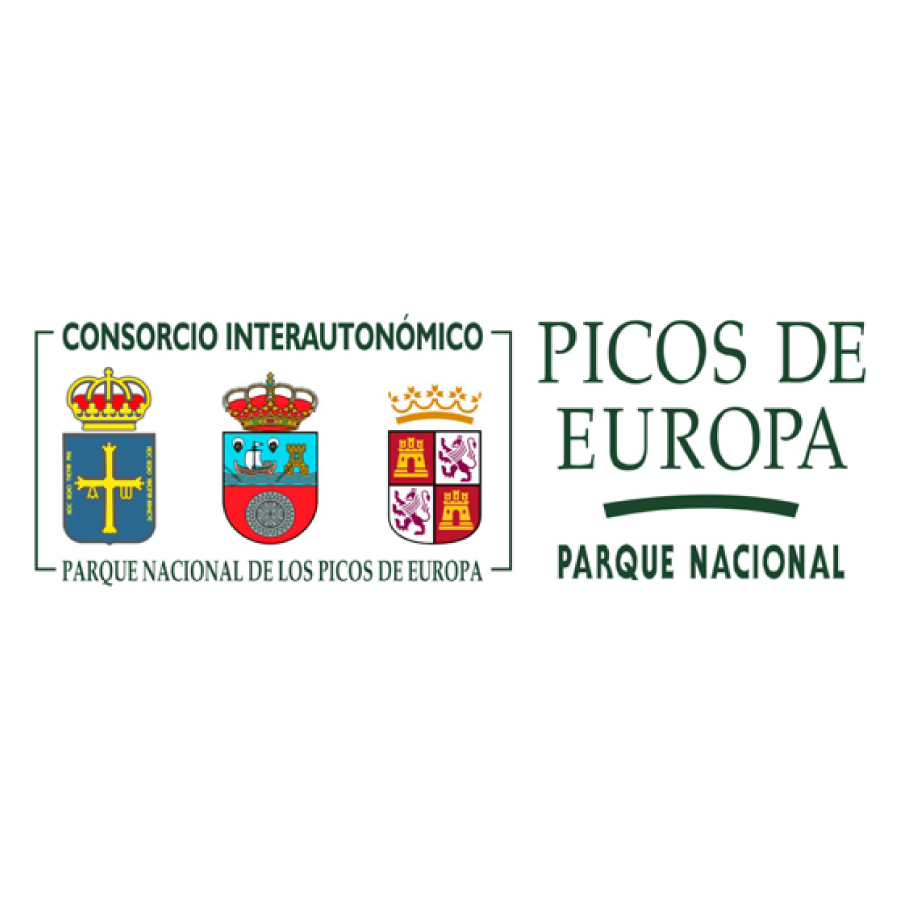 Consorcio Interautonómico Parque Nacional Picos de Europa